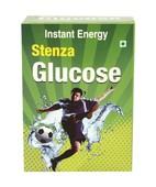 STENZA GLUCOSE D REGULAR POWDER 200GM