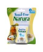 SUGAR FREE NATURA TAB 300S