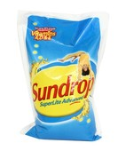 SUNDROP SUPERLITE ADVANCED OIL PET 1LTR