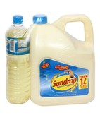 SUNDROP SUPERLITE ADVANCED OIL JAR 5LTR