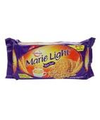 SUNFEAST MARIE LIGHT 200GM