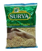 SURYA CORIANDER POWDER 500GM