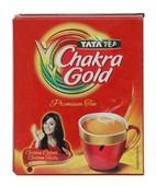 TATA CHAKRA GOLD 100GM