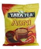 TATA TEA AGNI DUST TEA 250GM