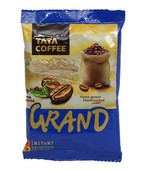 TATA GRAND INSTANT COFFEE 50GM