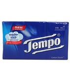 TEMPO CLASSIC HANKY 6X10S