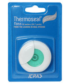 THERMOSEAL FLOSS GENERAL