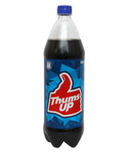 THUMS UP 1.25LTR