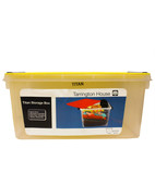 TH TITAN STORAGE BOX SMALL