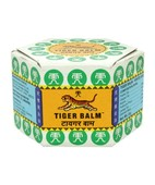 TIGER BALM WHITE CREAM 8GM