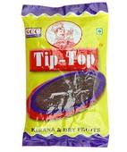 TIPTOP MUSTARD SMALL 100GM