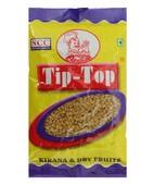 TIPTOP METHI 100GM