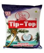 TIPTOP COCONUT POWDER 1KG