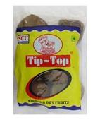 TIPTOP DRY COPRA 1KG