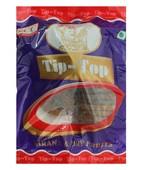TIPTOP ANJEER (FIG) 200GM