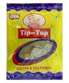 TIPTOP BAY LEAVES 20GM