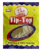 TIPTOP BAY LEAVES 50GM