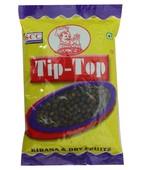 TIPTOP BLACK PEPPER 100GM