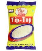 TIPTOP COCONUT POWDER 100GM