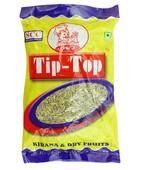 TIPTOP COOKING SOUNF 100GM