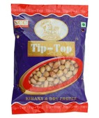 TIPTOP GROUND NUTS PREMIUM 200GM
