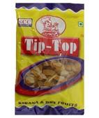 TIPTOP KISSMISS 100GM