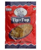TIPTOP KISSMISS 50GM