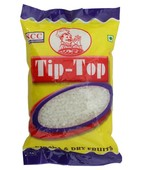 TIPTOP SAGO NYLON 200GM