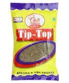 TIPTOP SHAJEERA 100GM