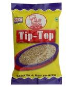 TIPTOP WHITE TILL 100GM