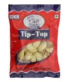 TIPTOP CASHEW 50GM