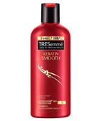 TRESEMME KERATIN SMOOTH SHAMPOO 215ML