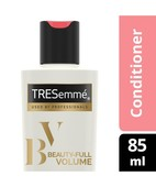 TRESEMME BEAUTY FULL VOLUME CONDITIONER 85ML