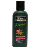 TRESEMME NOURISH & REPLENISH 80ML SHAMPOO