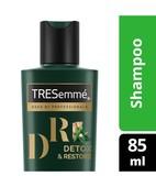 TRESEMME DETOX & RESTORE SHAMPOO 80ML