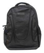 Ultra Laptop Backpack Pioneer
