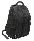 Ultra Laptop Backpack Mogul