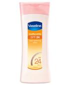 VASELINE SPF24 HEALTHY WHITE TRIPLE LIGHTENING LOTION 300 ML