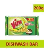 VIM BAR SOAP 200GM
