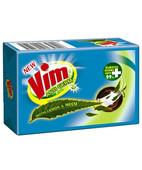 VIM ANTI GERM DISHWASH BAR 320GM