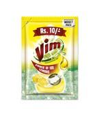 VIM LIQUID YELLOW 750ML