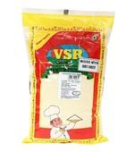 VSR BOMBAY RAWA 2KG (MIXED WITH DRY FRUITS)