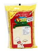 VSR IDLY RAWA 2KG (MIXED WITH DRY FRUITS)