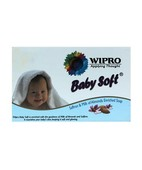 WIPRO SOAP 75 GM MILK & ALMONDS