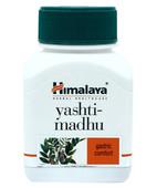 YASHTI MADHU 60S CAPSULE