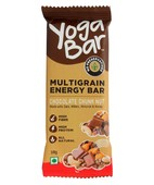 YOGA BAR CHOCOLATE CHUNK NUTS 38GM