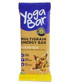 YOGA BAR NUTS AND SEEDS 38GM