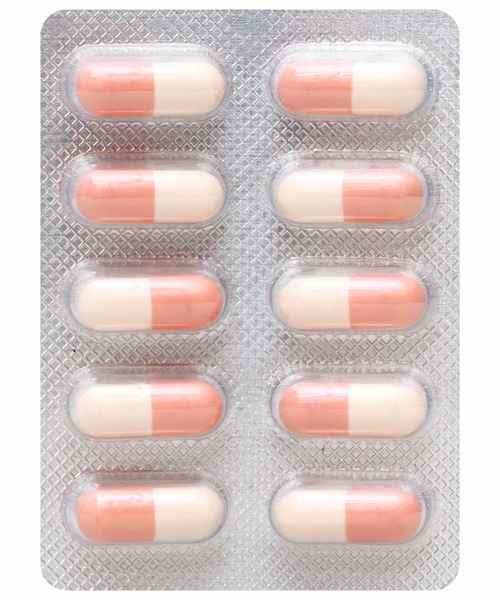 NEURACTIN P 75MG CAP