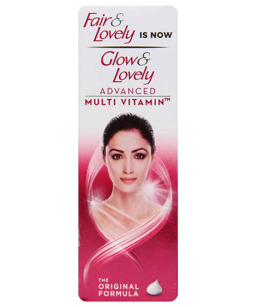 GLOW AND LOVELY ADVANCED MULTIVITAMIN 50GM