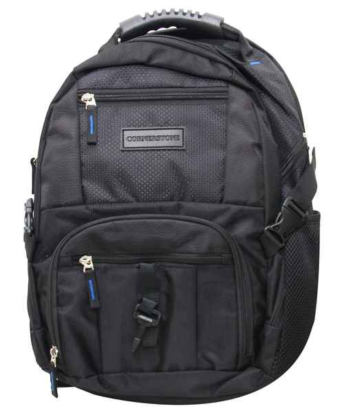 ULTRA LAPTOP BACKPACK TYCOON